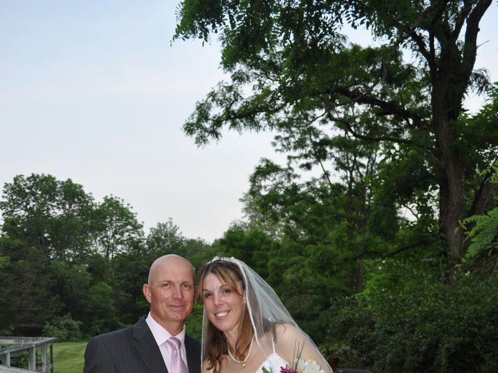 Tmx 1434349609988 2015 06 11 17.49.43 Teaneck wedding officiant