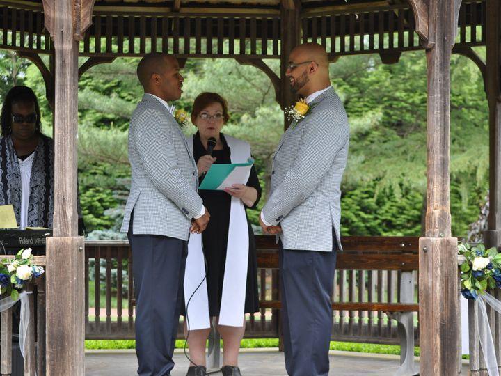 Tmx 1434349720894 2015 05 31 11.29.14 Teaneck wedding officiant