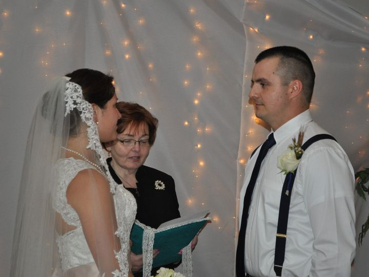 Tmx 1434349782702 2015 04 03 15.37.21 Teaneck wedding officiant