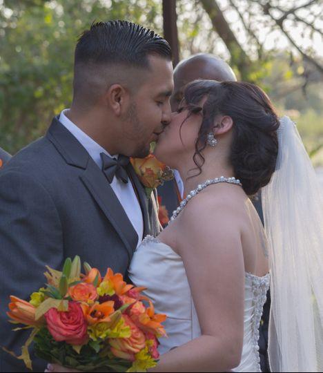 liz wedding ceremony 4