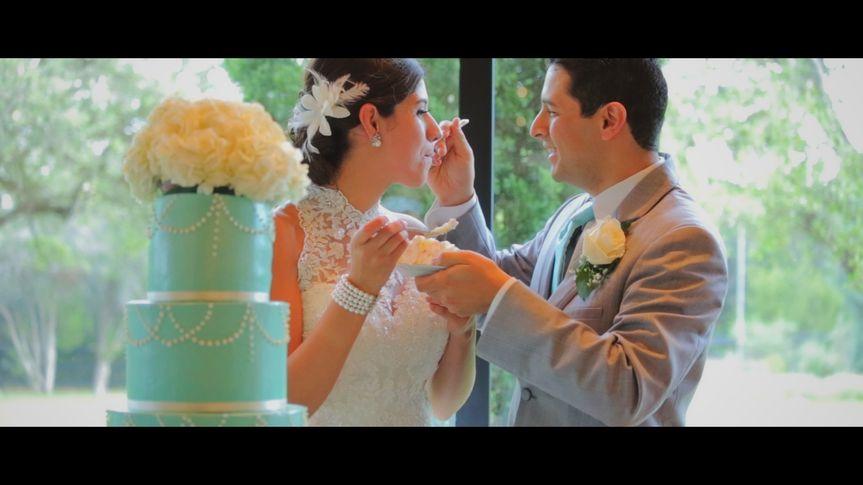 diana wedding photo 4