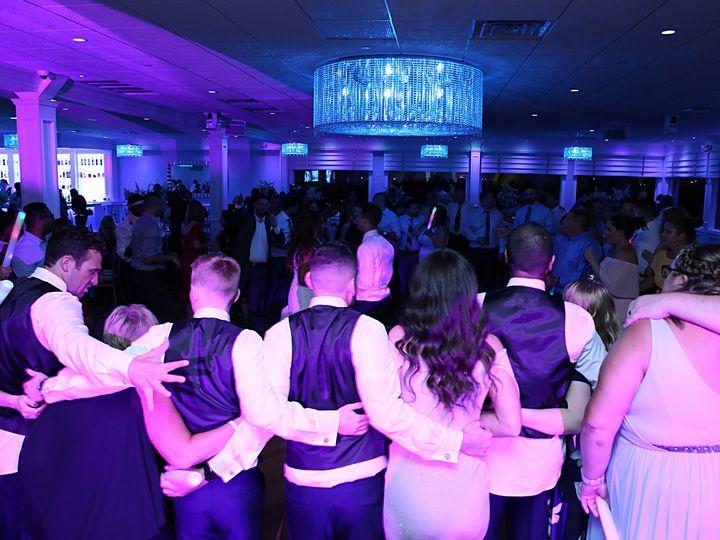 Tmx Ballroom10 51 2928 1573069246 Point Pleasant Beach wedding venue