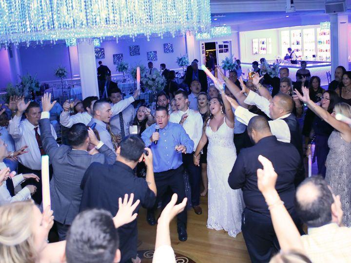 Tmx Ballroom11 51 2928 1573069265 Point Pleasant Beach wedding venue
