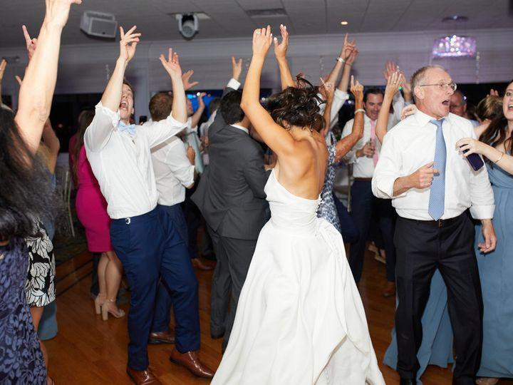 Tmx Ballroom5 51 2928 1573069240 Point Pleasant Beach wedding venue