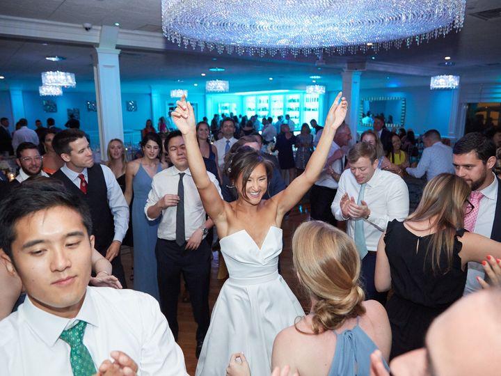 Tmx Ballroom6 51 2928 1573069239 Point Pleasant Beach wedding venue