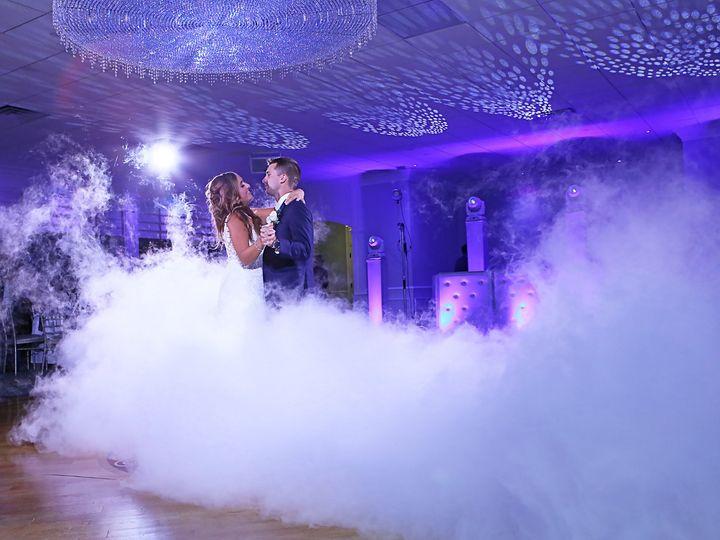 Tmx Ballroom7 51 2928 1573069238 Point Pleasant Beach wedding venue