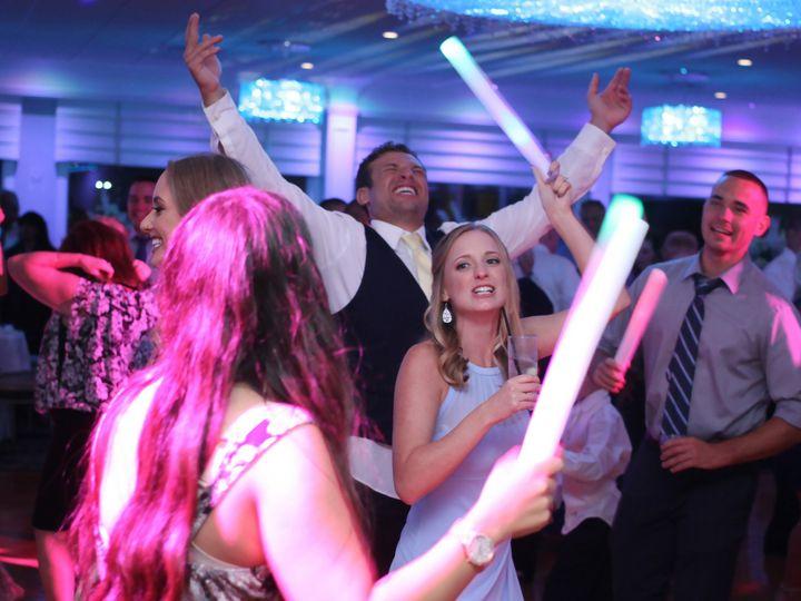 Tmx Ballroom8 51 2928 1573069236 Point Pleasant Beach wedding venue