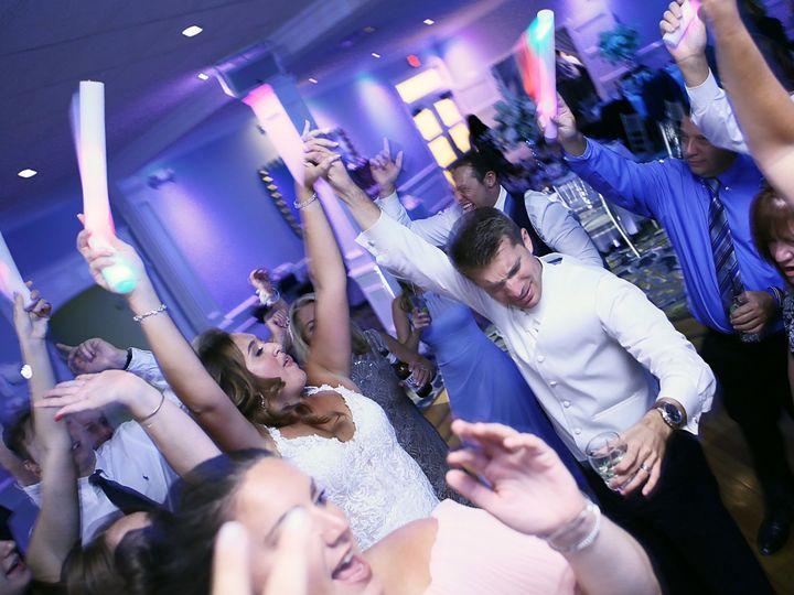 Tmx Ballroom9 51 2928 1573069241 Point Pleasant Beach wedding venue