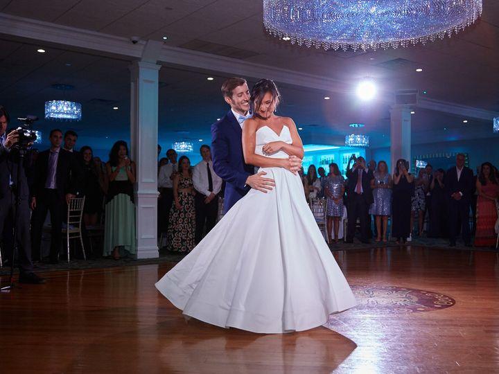 Tmx Ballroom 51 2928 1573069230 Point Pleasant Beach wedding venue