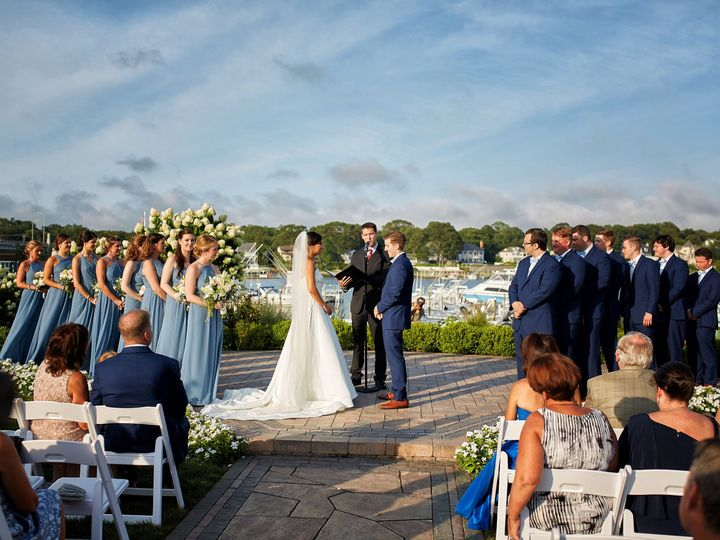 Tmx Ceremony2 51 2928 1573069265 Point Pleasant Beach wedding venue