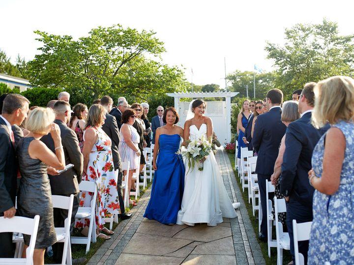 Tmx Ceremony3 51 2928 1573069247 Point Pleasant Beach wedding venue