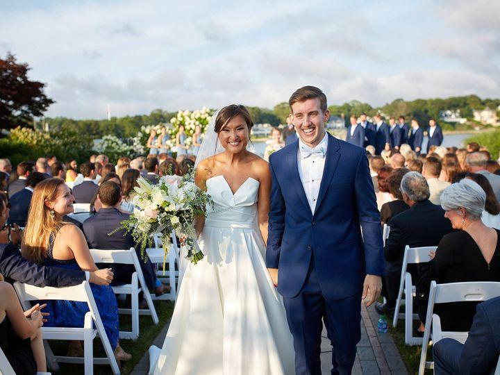 Tmx Ceremony4 51 2928 1573069251 Point Pleasant Beach wedding venue