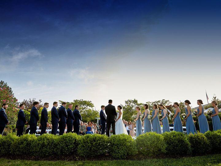 Tmx Ceremony 51 2928 1573069244 Point Pleasant Beach wedding venue