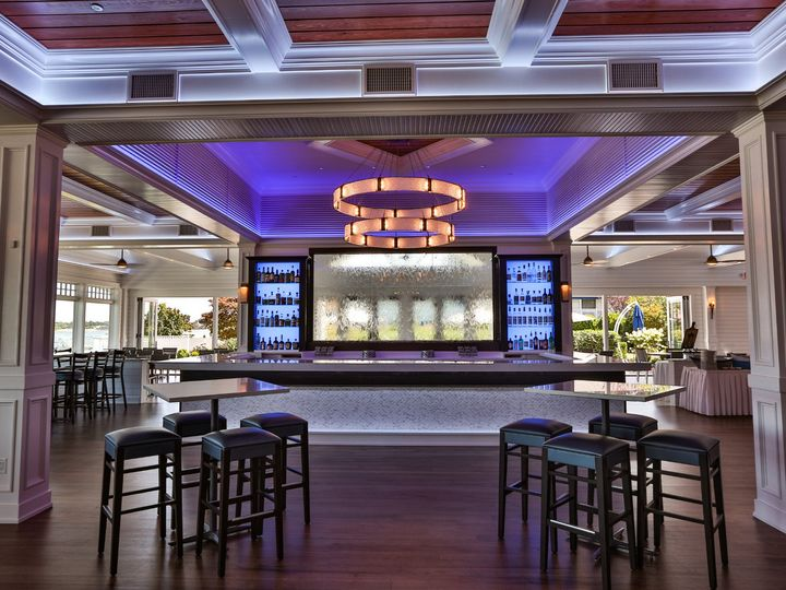 Tmx Cocktailroom 51 2928 1573072343 Point Pleasant Beach wedding venue