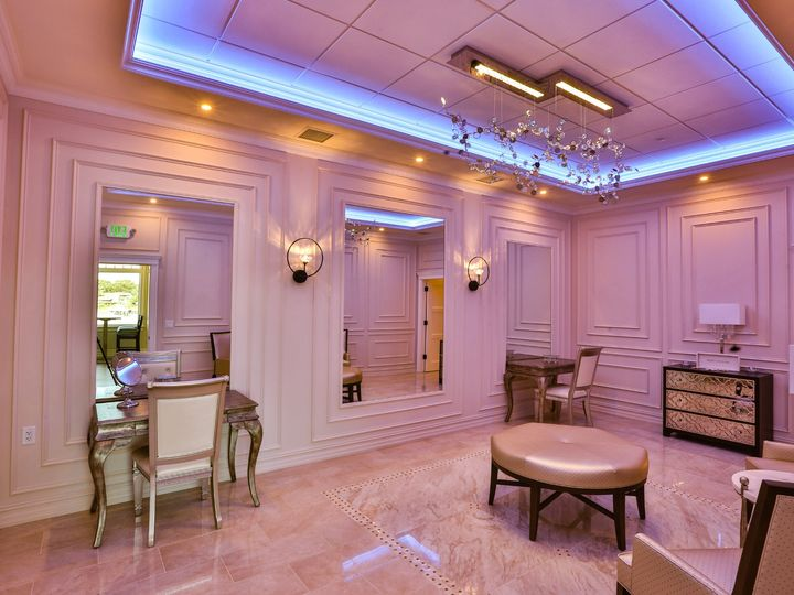 Tmx Crystal Point 14 51 2928 1573072315 Point Pleasant Beach wedding venue