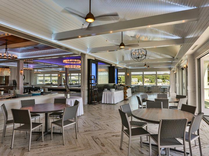 Tmx Crystal Point 5 51 2928 1573072306 Point Pleasant Beach wedding venue