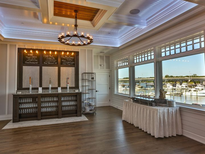 Tmx Crystal Point 9 51 2928 1573072309 Point Pleasant Beach wedding venue