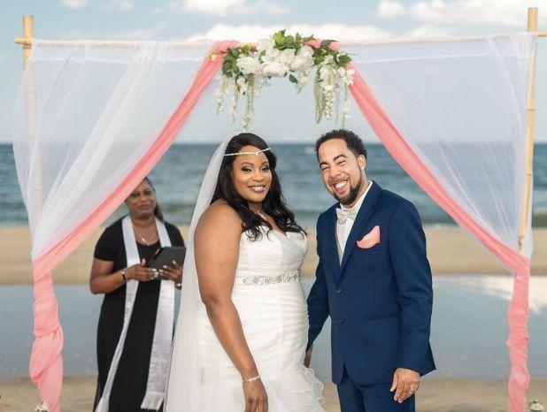 Tmx Img 5888 1 51 1012928 160468007355708 Newport News wedding officiant
