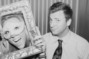Step-In Photobooths