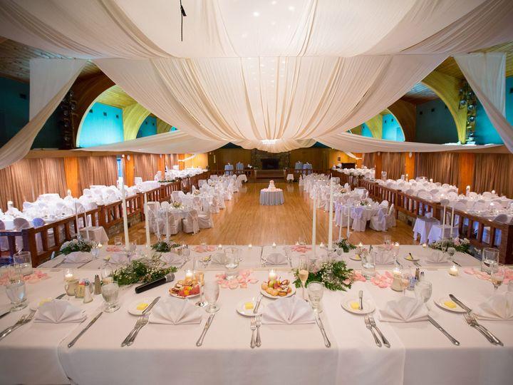 Tmx 1459265775742 Oglebay1 Wheeling, WV wedding venue