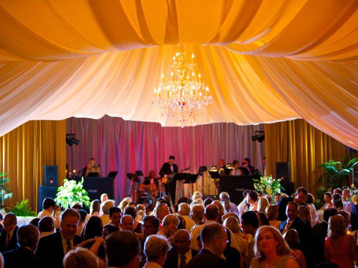 Tmx 1459439251402 Oglebay2 Wheeling, WV wedding venue