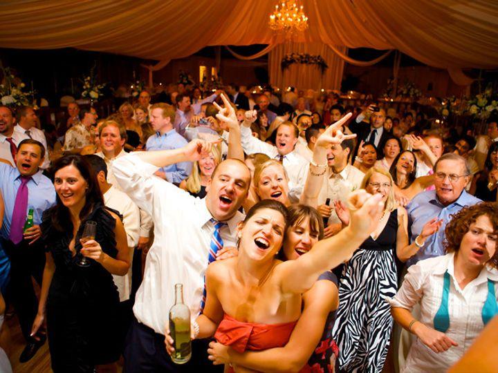 Tmx 1459439267593 Oglebay5 Wheeling, WV wedding venue