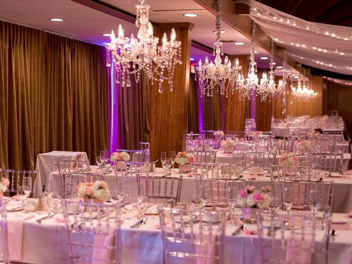 Tmx 1459868476226 Avpzambitowedding408 Wheeling, WV wedding venue