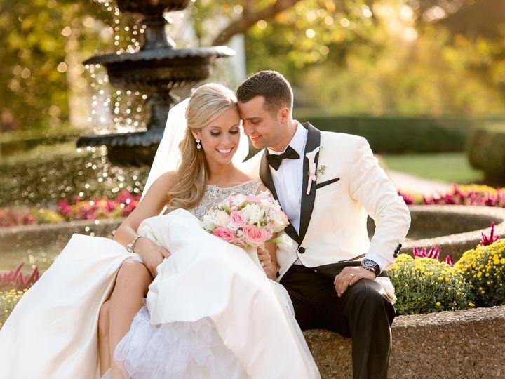 Tmx 1459868642553 Avpzambitowedding639sm Wheeling, WV wedding venue