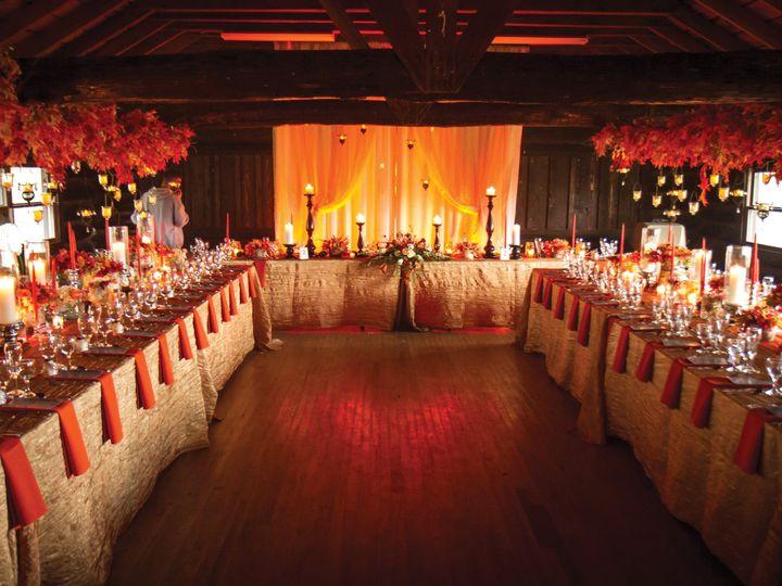 Tmx 1459870946175 Camprussel Wheeling, WV wedding venue