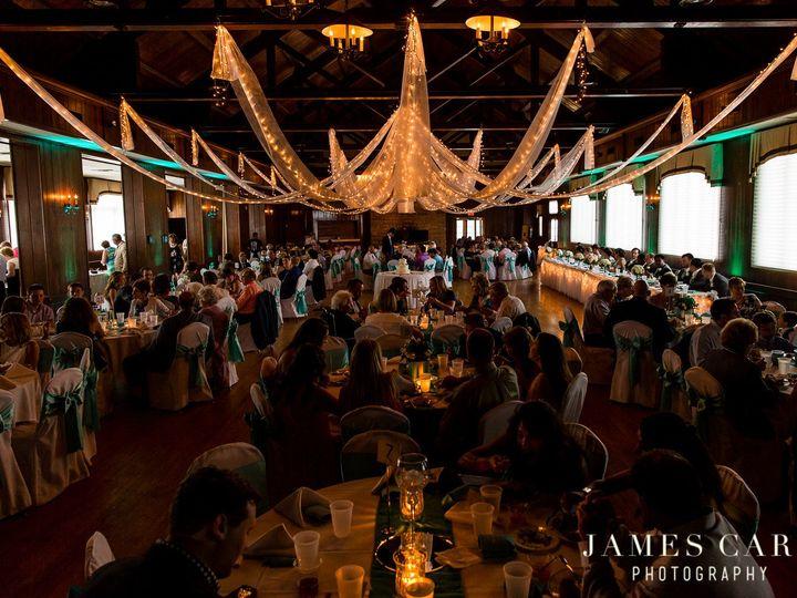 Tmx 1475602923084 Oglebayweddingjamescarlphotography 5 Of 9 Wheeling, WV wedding venue