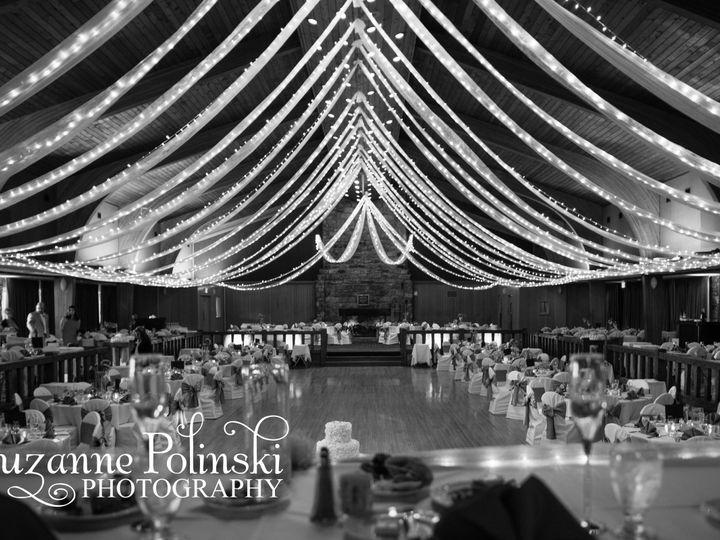 Tmx 1475603375975 E 19 Wheeling, WV wedding venue