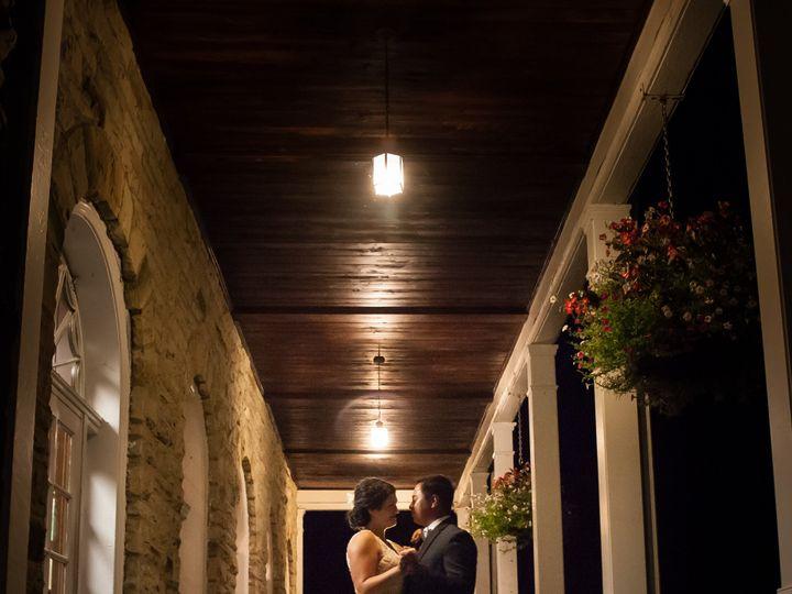 Tmx 1475603530419 Img2462 Wheeling, WV wedding venue