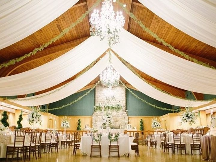 Tmx Glessner 3 51 72928 159206695954274 Wheeling, WV wedding venue