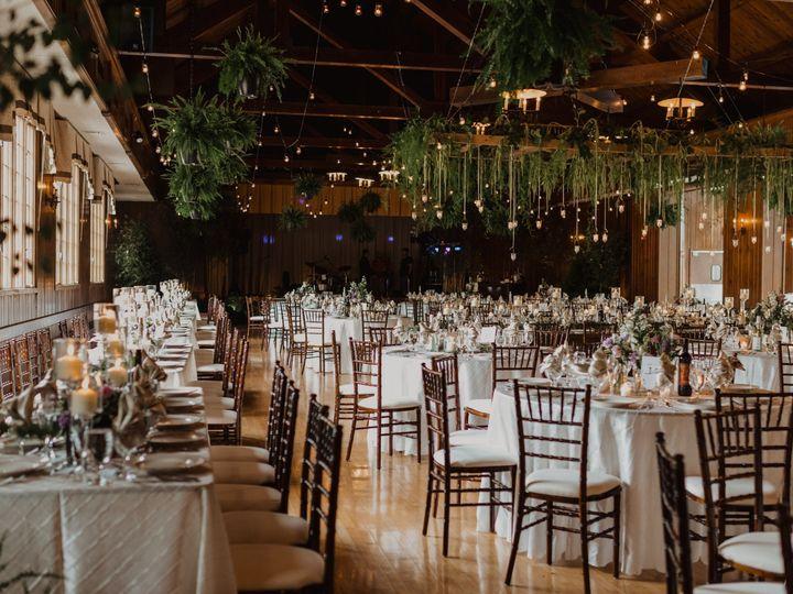 Tmx Greenery Pine Room 2 51 72928 159206724451445 Wheeling, WV wedding venue
