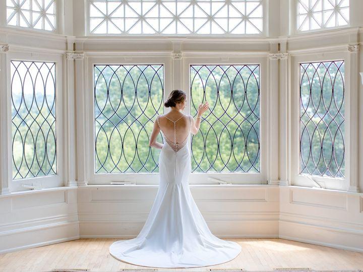 Tmx Mckay Bahntge Wedding 109 Of 811 51 72928 159206689991415 Wheeling, WV wedding venue