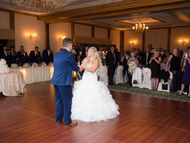 Tmx Paolina 1046 51 72928 159206717178022 Wheeling, WV wedding venue