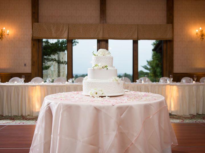 Tmx Paolina 915 51 72928 159206717122341 Wheeling, WV wedding venue