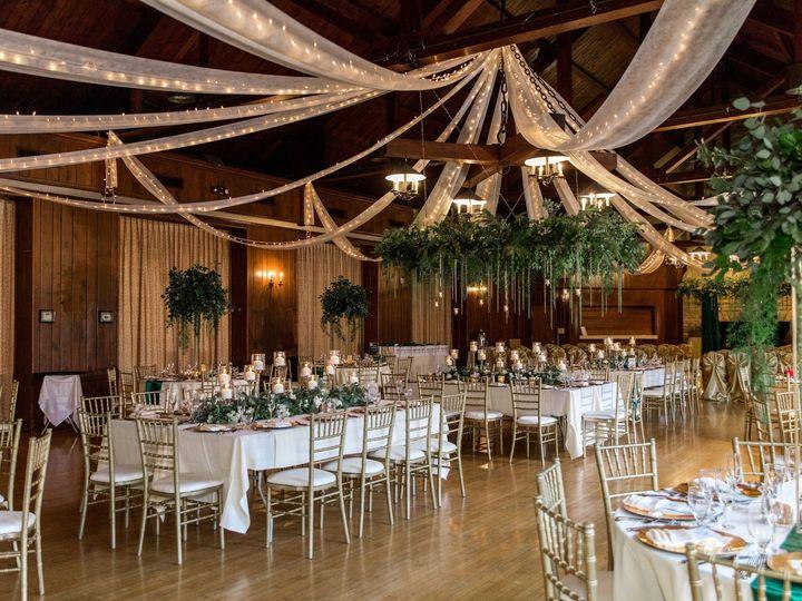 Tmx Pine Room 51 72928 159206704249963 Wheeling, WV wedding venue
