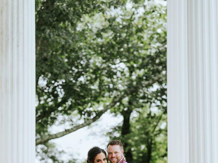 Tmx Wedding 159 51 72928 159206682984641 Wheeling, WV wedding venue