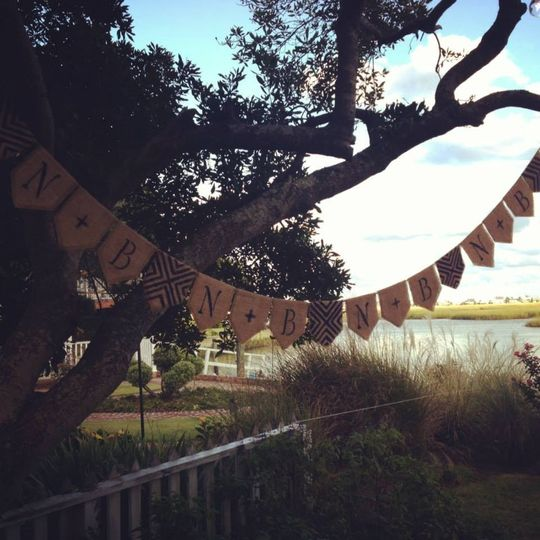 Events On The Half Shell Planning Murrells Inlet Sc