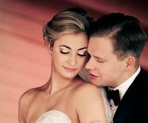 Tmx 1536784148 0f35ceea6dc7df5d Jamie A Minneapolis, Minnesota wedding beauty