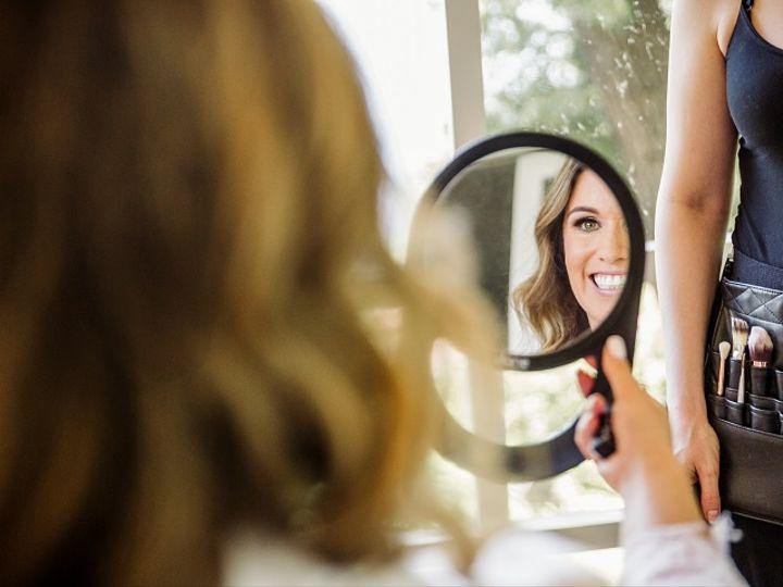 Tmx Bridal Makeup First Look Wi Makeup Artist 51 972928 Minneapolis, Minnesota wedding beauty
