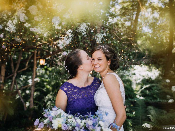 Tmx Gogins Vincent Eileenkphotography Asf46 0 Big 51 972928 Minneapolis, Minnesota wedding beauty