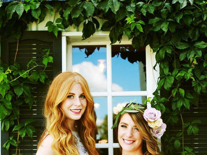 Tmx Natural Bride Bridesmaid Makeup By Luminous Beauty Makeup Artist 51 972928 Minneapolis, Minnesota wedding beauty