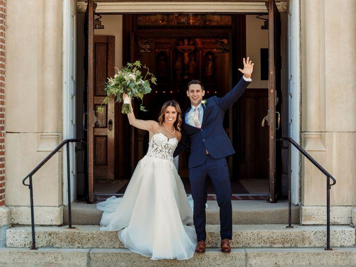 Tmx Proof327 51 972928 Minneapolis, Minnesota wedding beauty