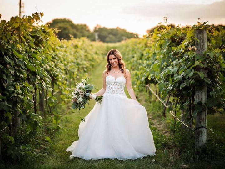Tmx Vineyard Dream Bride Luminous Beauty Makeup Artist 51 972928 Minneapolis, Minnesota wedding beauty