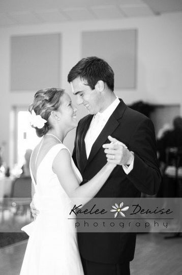 Brevard Wedding Photographer, Asheville Wedding Photographer, Rings, Cashiers Wedding Photographer,...
