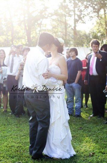 Brevard Wedding Photographer, Asheville Wedding Photographer, Rings, Cashiers Wedding Photographer,...