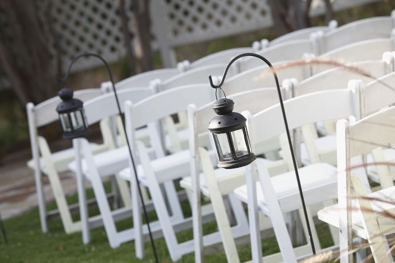 Simply B Beauty Weddings + Events