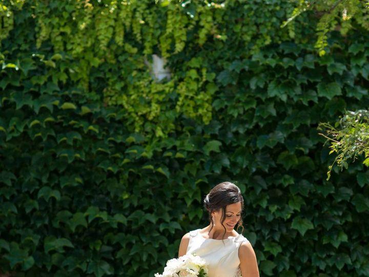 Tmx 11700519 926579057365096 6578655814678159966 O 1 51 473928 158343825497698 Wayzata wedding planner
